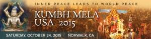 KM _USA 2015 email header